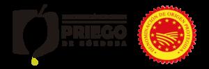 Denominación de Origen Protegida Priego de Córdoba
