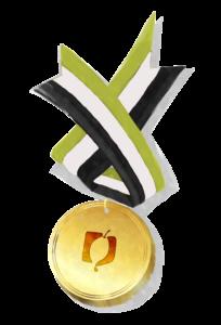 La DOP Más Premiada del Mundo - DOP Priego de Córdoba