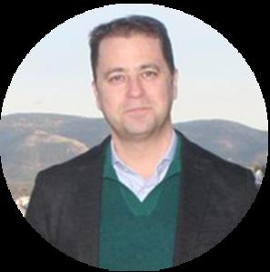 Rafael Muela - DOP Priego de Córdoba
