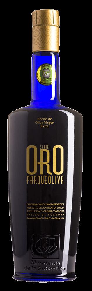 09-Parqueoliva Oro