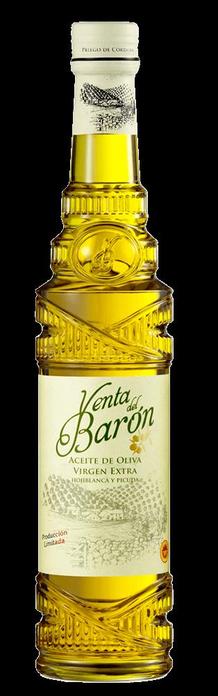 12-Venta-Baron