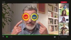 Campaña Televisiva Abre los Ojos ¡Disfruta! - DOP Priego de Córdoba
