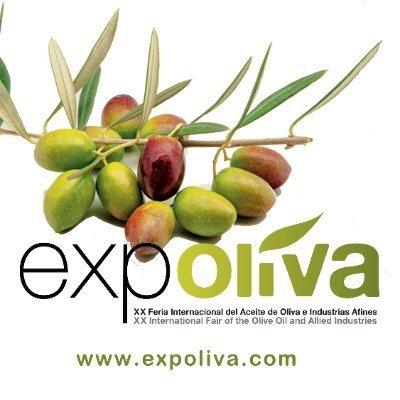 Expoliva2021 - DOP Priego de Córdoba2