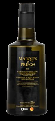 Marques de Priego